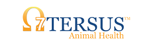 Tersus Animal Health | Purified Omega 7